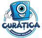 hu.curaticabrasov.ro